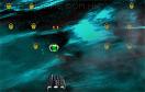 異形星球大戰遊戲 / 異形星球大戰 Game