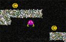 像素飛船降落遊戲 / 像素飛船降落 Game