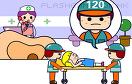 120急救中文版遊戲 / 120急救中文版 Game