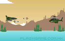 超級飛鷹戰機遊戲 / 超級飛鷹戰機 Game