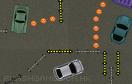 城市泊車增強版遊戲 / 城市泊車增強版 Game