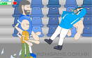 足球流氓遊戲 / Football Hooligan Game