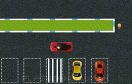 休閒停車遊戲 / Car Parking Game