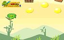 搗蛋豬蹺蹺板遊戲 / Angry Birds Piggies Balance Game