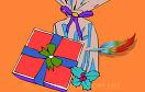 婚禮物品上色遊戲 / 婚禮物品上色 Game