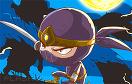 倖存的忍者遊戲 / 倖存的忍者 Game