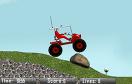 高爾夫汽車積分版遊戲 / 高爾夫汽車積分版 Game