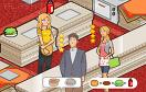 美女漢堡店3遊戲 / 美女漢堡店3 Game
