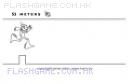 障礙賽跑遊戲 / 障礙賽跑 Game