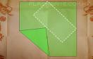 摺紙選關版遊戲 / 摺紙選關版 Game