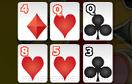 紙牌對戰遊戲 / 紙牌對戰 Game