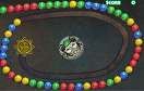 祖瑪失落的寶藏遊戲 / 祖瑪失落的寶藏 Game