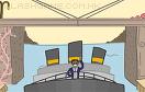吊橋防禦遊戲 / 吊橋防禦 Game