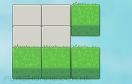 美眉拼瓷磚遊戲 / 美眉拼瓷磚 Game
