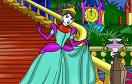 城堡公主遊戲 / 城堡公主 Game
