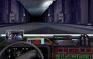 駕駛時間機器遊戲 / Back to the Future Game