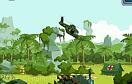 救援直升機2遊戲 / 救援直升機2 Game