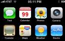 蘋果手機試用版遊戲 / 蘋果手機試用版 Game