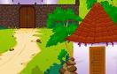 逃出中世紀古堡3遊戲 / 逃出中世紀古堡3 Game