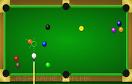 桌球運動2遊戲 / 桌球運動2 Game