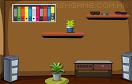 逃出簡單的舊房遊戲 / 逃出簡單的舊房 Game