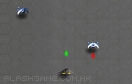 入侵者戰鬥機遊戲 / 入侵者戰鬥機 Game