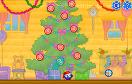 智商球聖誕版遊戲 / 智商球聖誕版 Game