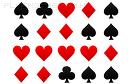 撲克牌消消看遊戲 / 撲克牌消消看 Game