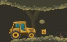 拖拉機礦井逃亡加強版遊戲 / 拖拉機礦井逃亡加強版 Game