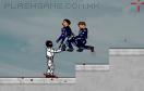 特種兵之血漿爆裂遊戲 / Plazma Burst Game