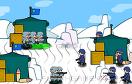 北極策略戰遊戲 / 北極策略戰 Game
