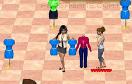 經營時裝店遊戲 / Fashion Run Game