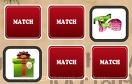 聖誕老人記憶牌遊戲 / 聖誕老人記憶牌 Game