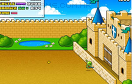 守護魔法城堡遊戲 / Defense Castle Game