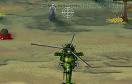 直升機打殭屍遊戲 / 直升機打殭屍 Game