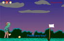 小殭屍愛高爾夫遊戲 / 小殭屍愛高爾夫 Game
