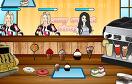 經營甜品小屋遊戲 / 經營甜品小屋 Game