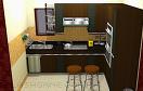 單身公寓的秘密遊戲 / 單身公寓的秘密 Game