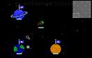 宇宙侵略艦隊遊戲 / 宇宙侵略艦隊 Game