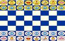Q版國際象棋遊戲 / Q版國際象棋 Game