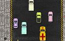 狂奔的救護車遊戲 / 狂奔的救護車 Game