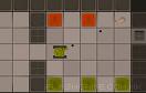 坦克逆襲遊戲 / More Than Tank Game