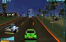 城市賽道2遊戲 / Street Race 2 Nitro Game