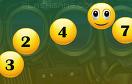 貝殼記憶數字2遊戲 / 貝殼記憶數字2 Game