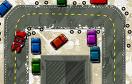 挑戰極限貨車遊戲 / 挑戰極限貨車 Game