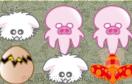 動物記憶遊戲 / 動物記憶 Game