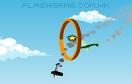 空中特技中文版遊戲 / 空中特技中文版 Game