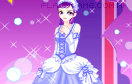 公主的新衣遊戲 / 公主的新衣 Game