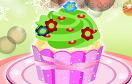 聖誕節蛋糕遊戲 / 聖誕節蛋糕 Game