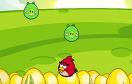 憤怒的小鳥遊戲 / 憤怒的小鳥 Game